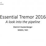 title-page-et2016-presentation